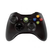 Xbox 360 Wireless Controller (PX-10421)