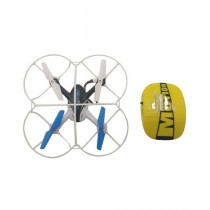 Planet X RC Motion Sensor Drone (PX-10691)