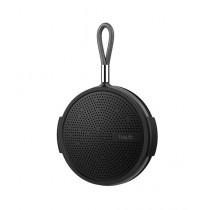 Havit Portable Outdoor Wireless Speaker (M75)