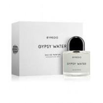 Byredo Gypsy Water EDP Spray for Unisex 100ml