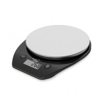 MeasuPro Smart Weigh Electronic Kitchen Scale