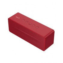 Havit Multi-Function Bluetooth Speaker Red (M67)