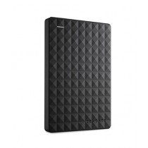 Seagate Expansion Desktop 2TB External Hard Drive (STEA2000400)