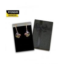 Kayazar Charming Earings Multi Stone (9126245)