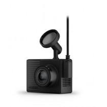 Garmin Tandem 180 Degree Dual Lens Dash Camera (010-02259-00)