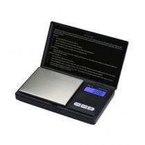 MeasuPro Smart Weigh Elite Digital 100 Pocket Scale (PL11B)