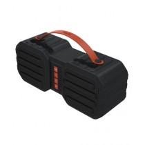 Havit Bluetooth Portable Outdoor Speaker Black (SK802BT)