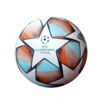Sportstime Champion League Football 2020