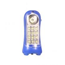 DP Rechargeable Emergency Light Portable (DP 707B)