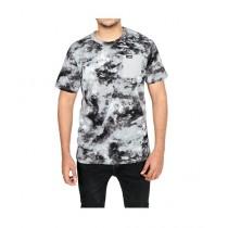 16Sixty Stylish Tshirt For Men Grey