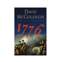 1776 Book 1st Edition