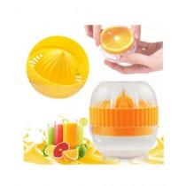 Aziz Smart Store Orange Lemon Squeezer