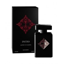 Initio Prives Mystic Experience EDP For Unisex 90ml