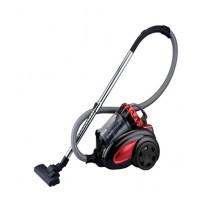 Westpoint Deluxe Multi Cyclone Vacuum Cleaner (WF-238)