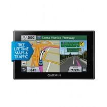 Garmin Nüvi 2789 GPS Navigation For Car (010-01316-70)