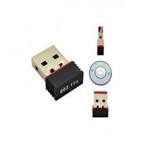 Alfa 300Mbps Wireless USB Adapter (3001N)