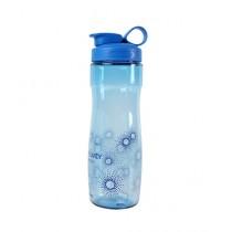 Komax Biokips Handy Water Bottle Blue (20462)