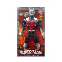 M Toys Simple Avengers Toy Figure for Kids