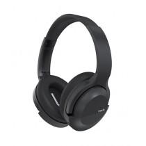 Havit ANC Wireless Headset Black (H601BT)