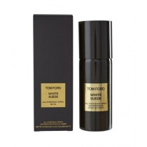 Tom Ford White Suede EDT For Women 150ml