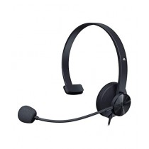 Razer Tetra Wired Console Chat Headset