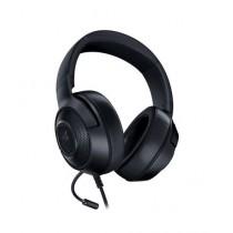 Razer Kraken X - Gaming Headset