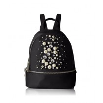 Aldo Jerasa Shoulder Handbag for Women Black