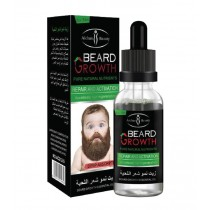 Khareed Low Aichun Beauty Beard Growth Oil For Men