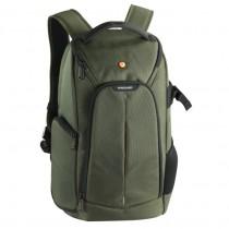 Vanguard 2GO 46GR Hassel Bag For Camera Green