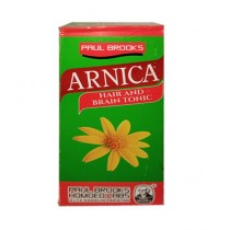 Azhar Store Arnica Hair and Brain Tonic