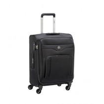 "Delsey Baikal 4W 21"" Trolley Cabin Small Anthracite (353180101)"