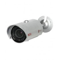 Bosch IDN HD Bullet Camera 520 TVL (WZ16NV408-0)