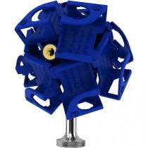 360Heros Pro10HD 360° Plug-n-Play Holder for GoPro