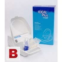 Flaem Nuova Ideal Plus Nebulizer Machine