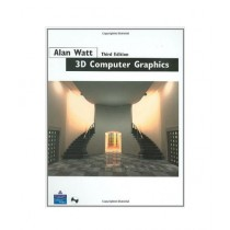 3D Computer Graphics Book 3rd Edition