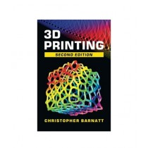 3D Printing Book Second Edition