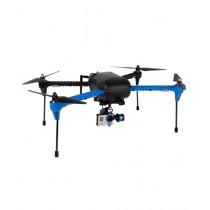3D Robotics Iris Plus Drone Camera