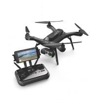 3D Robotics Solo Drone 3-Axis Gimbal Camera