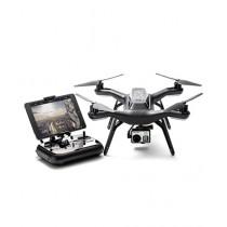 3D Robotics Solo Drone Camera