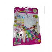 RS Online Water Colors (0039)