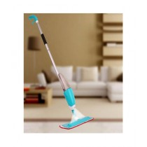 Caprio Healthy Spray Mop