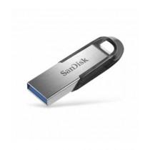 Sandisk 64GB Ultra Flair Usb 3.0 Flash Drive