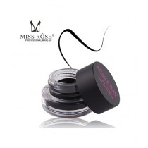 Miss Rose Eye Gel Eye Liner
