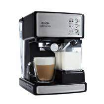 Mr. Coffee Cafe Barista Espresso Coffee Maker (BVMC-ECMP1000)