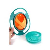 Sasti Market 360 Degree Rotation Gyro Bowl