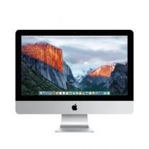 "Apple iMac 21.5"" With Retina 4K Display (MK452)"