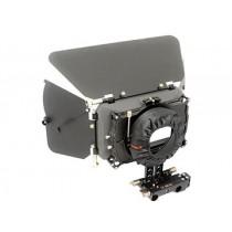 Genus PV Matte Box Advanced Kit