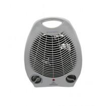 M.Mart Multilevel Adjustable Fan Heater FH-A01
