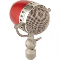 Electro-Voice Cardinal Microphone