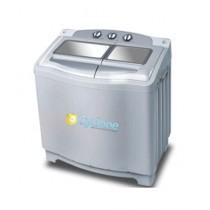Kenwood Semi Automatic Top Load Washing Machine 9 KG (KWM-950SA)